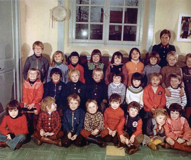 ob_88560c_1978-cp-et-ce1.jpg