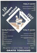 13sw-2.jpg