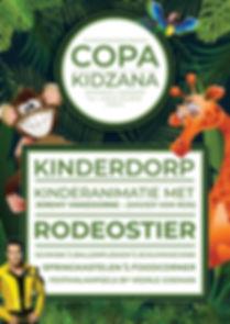 Affiche A3 - Copa Kidzana.jpg