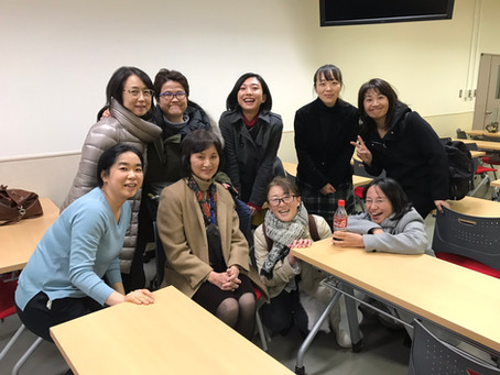 WDAI 東京イブニングカンファレンスinお茶の水が開催されました!
