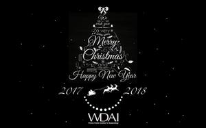 WDAI_Xmas&HappyNewYear