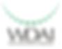 WDAI-logo