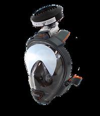 trequarti-filtro-259x300.png
