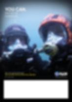 Full Face Mask 1.jpg