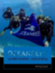 OCEAN REEF Diving Catalog_2020 LR.jpg