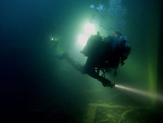 Hydroactive PADI Scuba Hertfordshire Bedfordshire Bucks Cambridgeshire Cambridge Letchworth Hitchin Stevenage Clophill diving