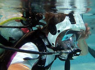 Hydroactive PADI Scuba Hertfordshire Bedfordshire Bucks Cambridgeshire Cambridge Letchworth Hitchin Stevenage Clophill diving idm