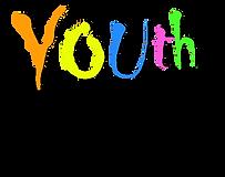 Youth Squad oceanreef uk malta blk.png