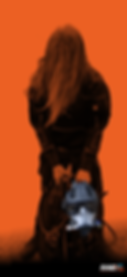 roller banner4full size.png