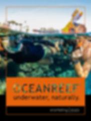 OCEAN REEF Snorkeling Catalog_2020 LR.jp