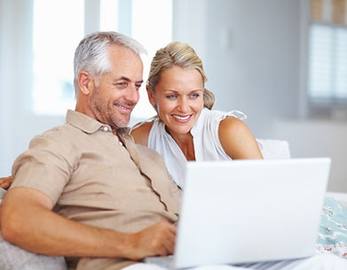 Mortgages for over 70's