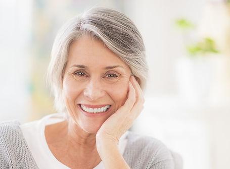 Retirement Mortgages