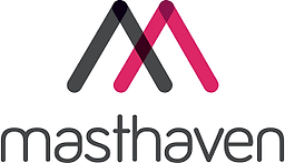 download Masthaven.png