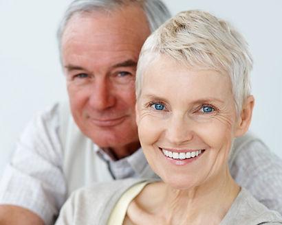 Berkley Vittoria Retirement Mortgages