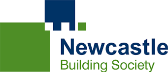 download Newcastle.png