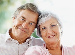 Over 60's Mortgages