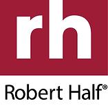 Robert-Half-01-01-1.png