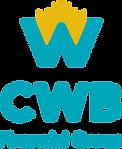CWBFG_Logo_CMYK.png