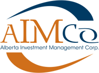 Aimco_logo.svg.png