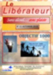 Liberateur Automne 2018.jpeg