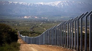 1426421489-frontiere-israel-golan.jpg