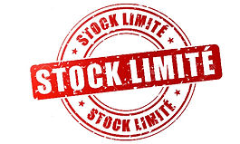 stock.jpg