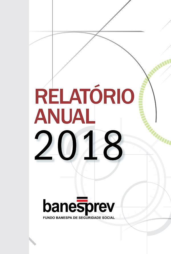 Relatorio2018-Capa.jpg