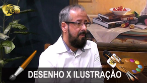 ENTREVISTA NO PROGRAMA  IRENE NO AR