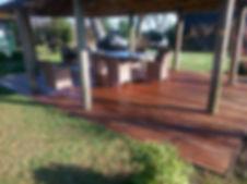Terrasse 30m2.jpg