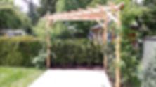 Gartenlaube (2).jpg