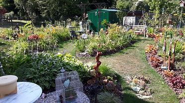 6 Garten nach einem Jahr (0).jpg