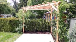 Gartenlaube (2)