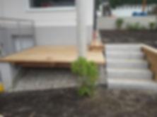 Terrasse schwebend 4m2.jpg