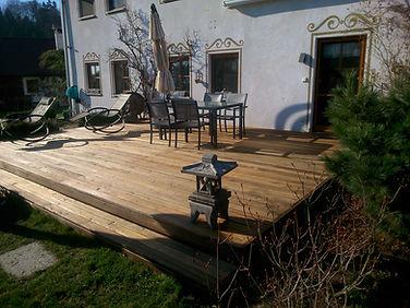 Terrasse 40m2.jpg