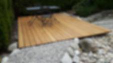 Holzterrasse 16m2.jpg