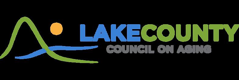 LakeCounty 02.png
