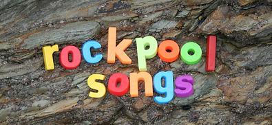 Rockpool Songs