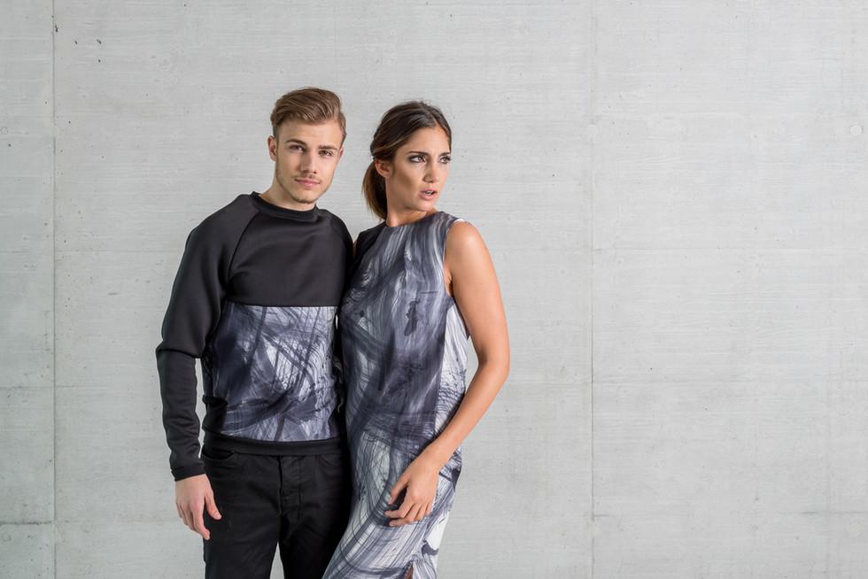 mosí Fashion