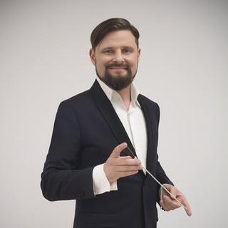 Jurek Dybał
