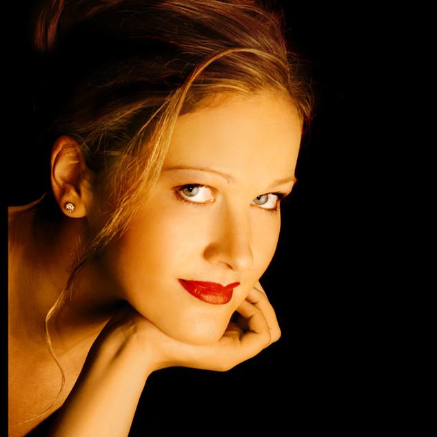 Nina Adlon