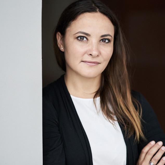 Natalja Slobodyreva