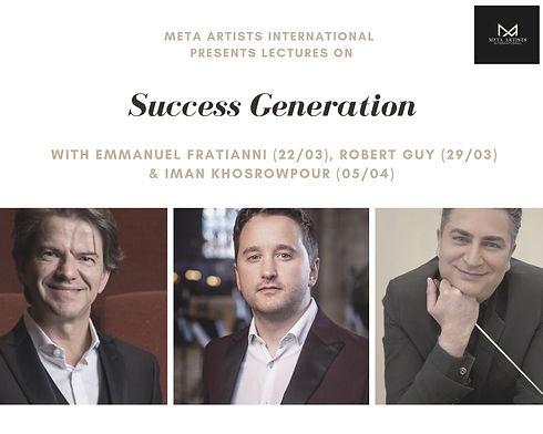 Success Generation - Banner.jpg