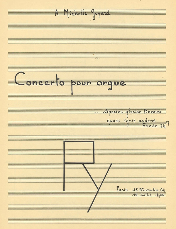 Cover Organ Concerto.jpg