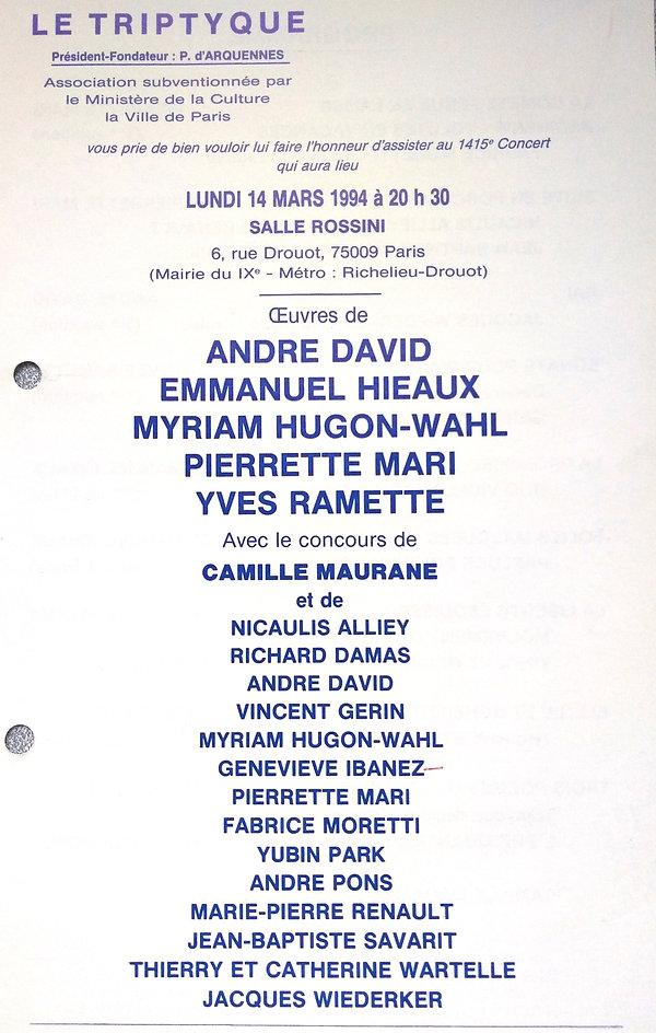 Concert_organisé_par_l'Association_Le_Tr