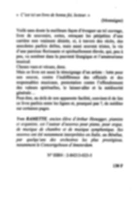 2- yves_ramette_grandeur_et_decadence_d_