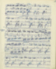 Page_7_from_Violin_Sonata_n°2.jpg