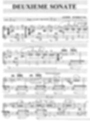 First_page_Piano_Sonata_n°2.jpg