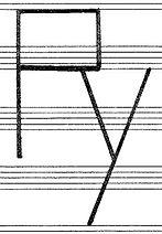 Monogramme 1.jpg