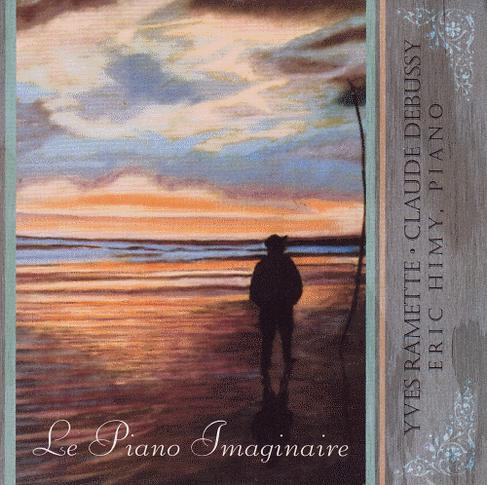 le_piano_imaginaire.png