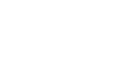white fair logo no background.PNG